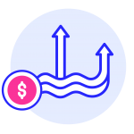 Waynbo - Flexible Business Model