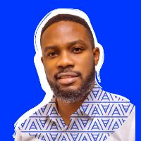 Grant Ezeronye Author at Waynbo