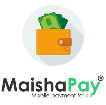 MaishaPay