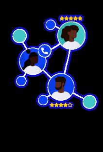 Agent Relationship Management
