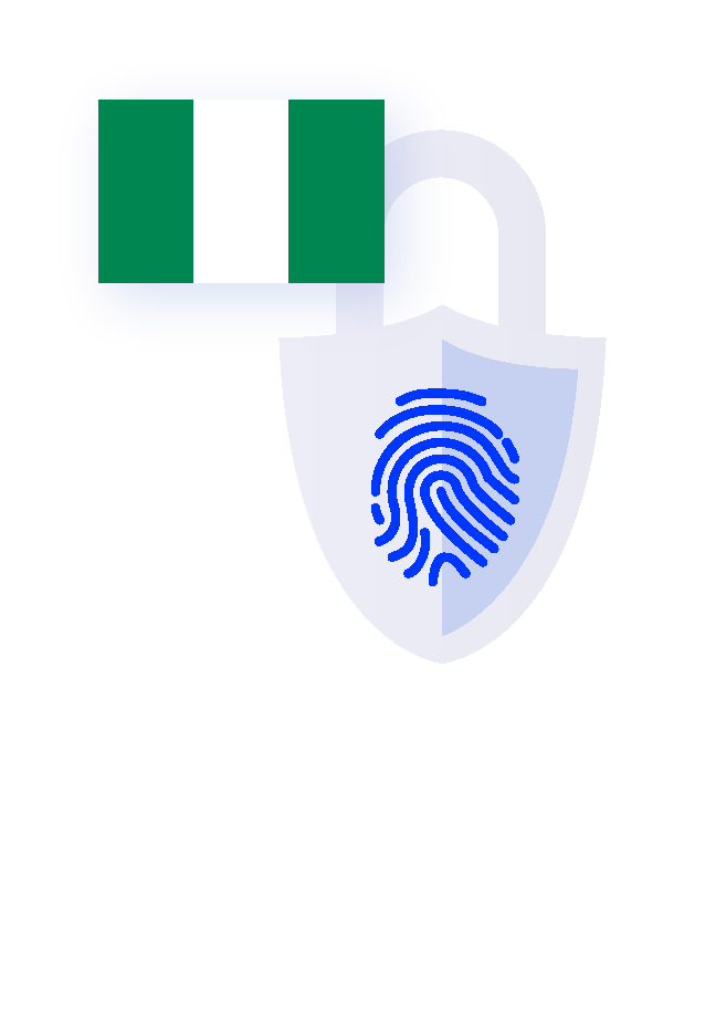Device for BVN Enrolment