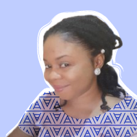 Obianuju Udeagbala Author at Waynbo