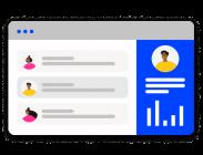 Waynbo platform icon